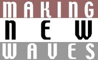 MakingNewWaves.hu [2005]