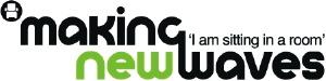 MakingNewWaves 2007