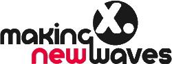 MakingNewWaves 2008