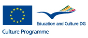 Education and Culture DG - Culture Program